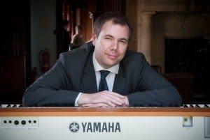 Wedding Pianist Reviews and Testimonials